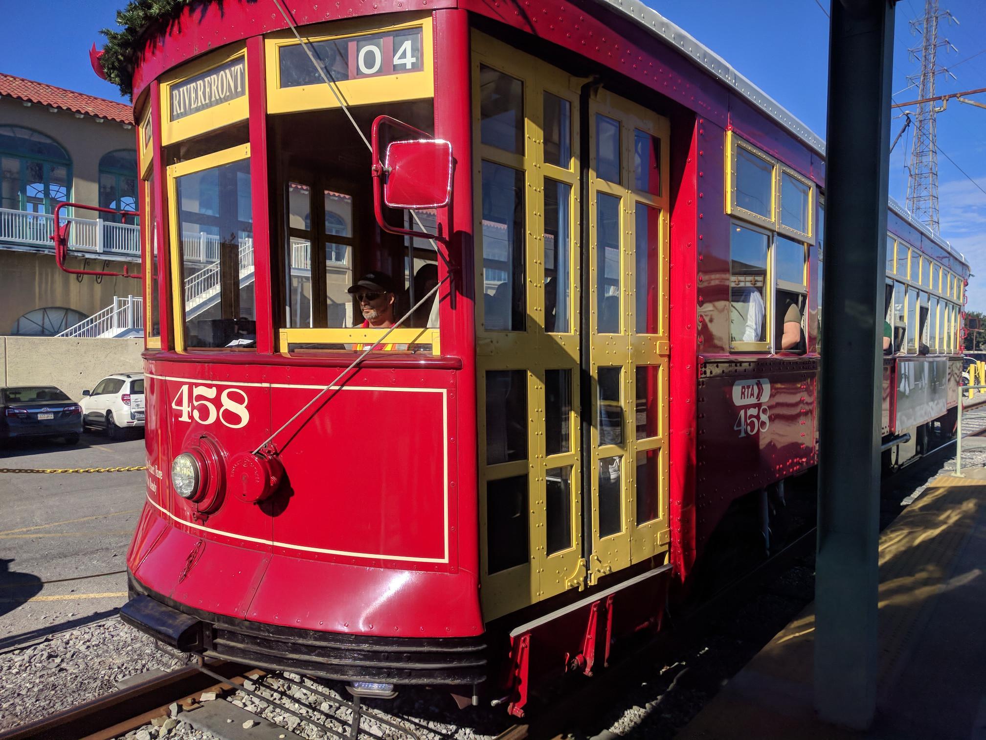 NORTA-Streetcar_Erik_Jensen