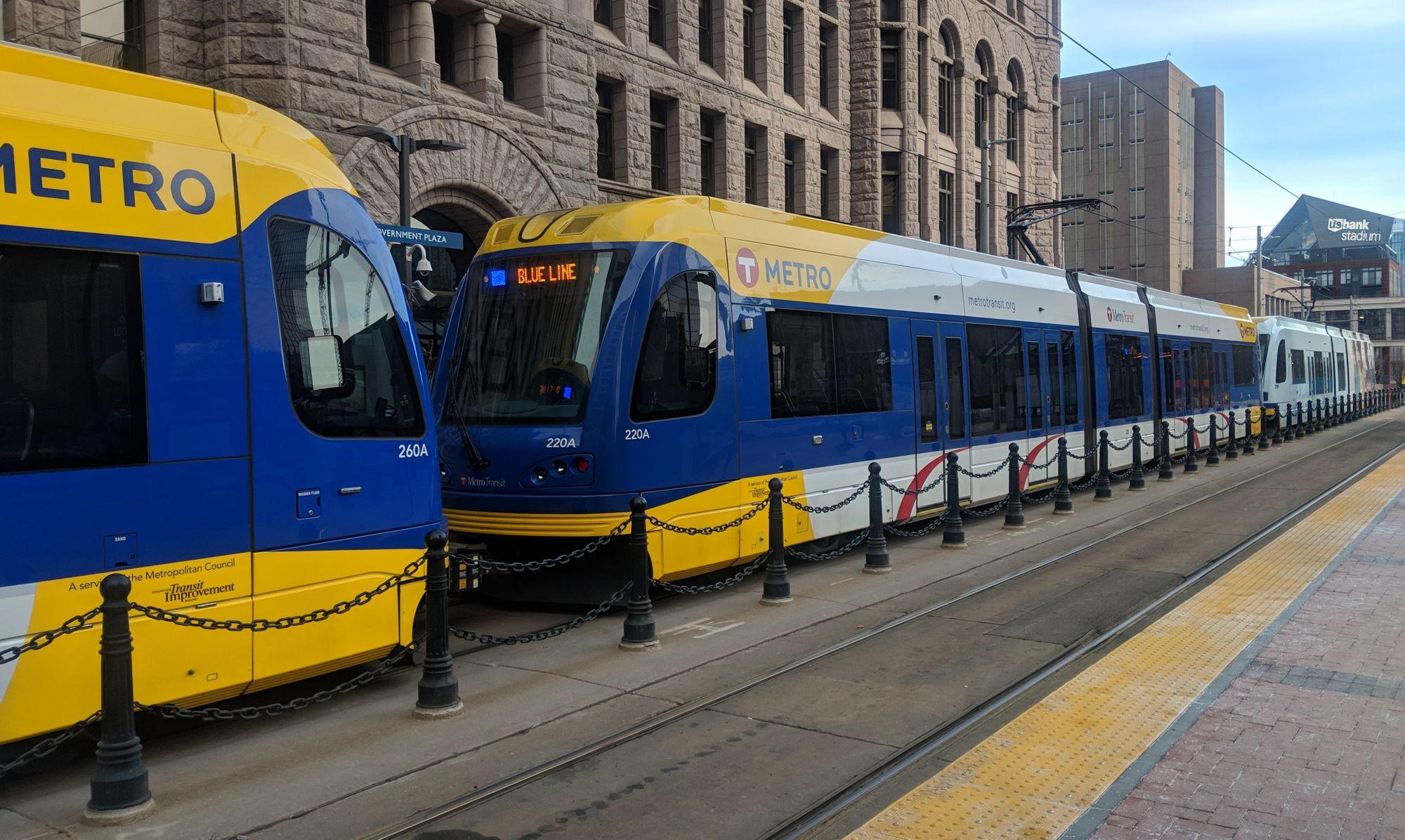 Minneapolis-METRO-Blue-Rail_web