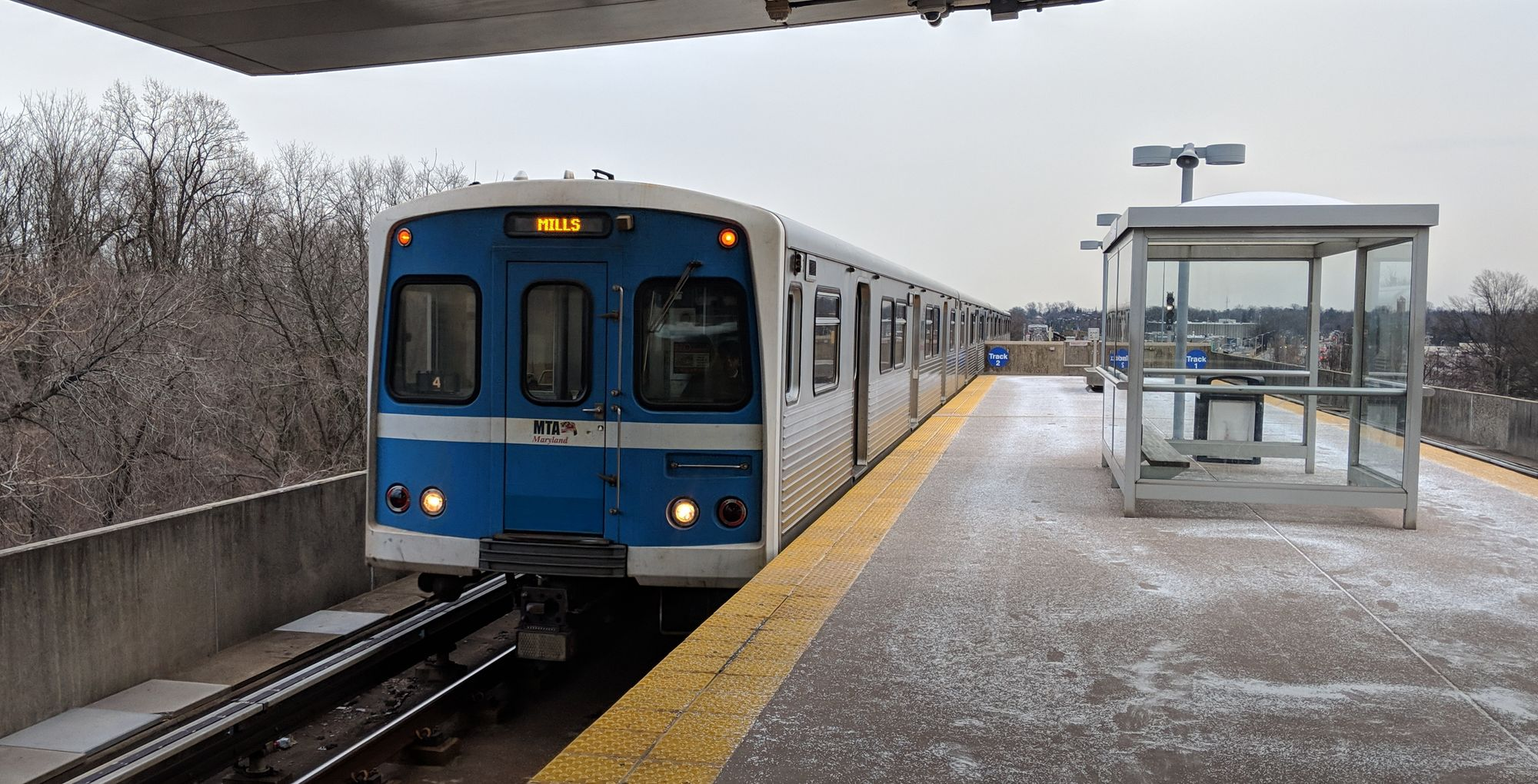 Baltimore_Metro_SubwayLink