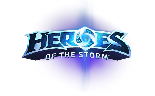 Rating Teams in Heroes of the Storm